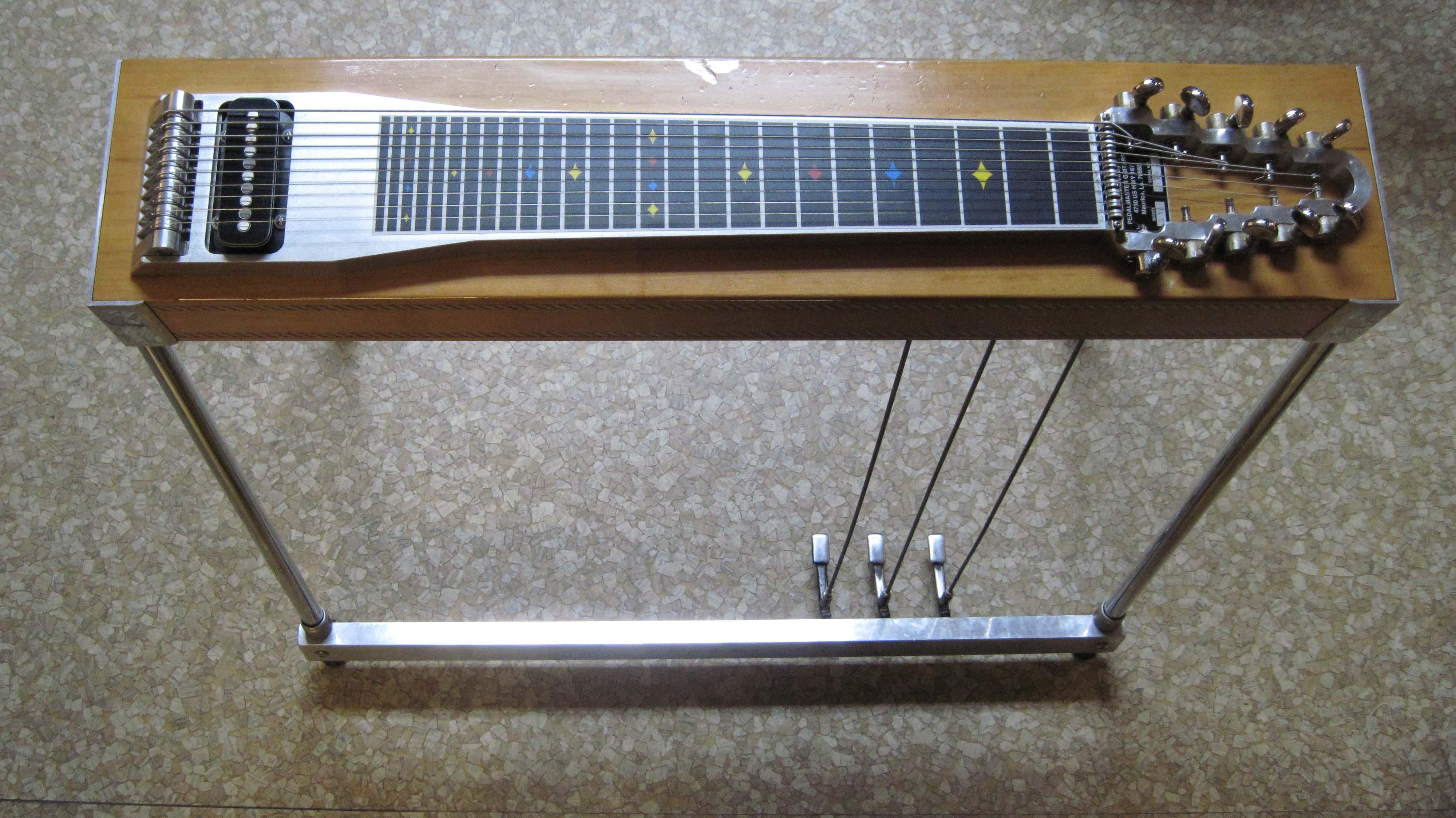 guitars for sale. Black Bedroom Furniture Sets. Home Design Ideas
